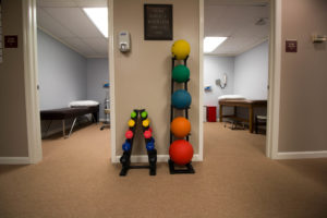 physiatrist in Suffolk County