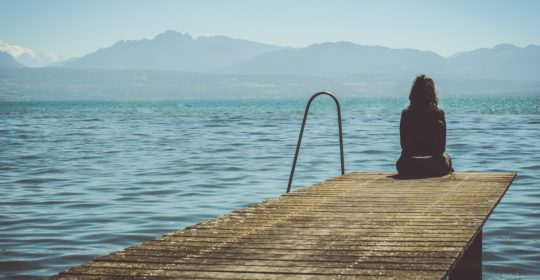 Importance of Gait Training for Limb Loss Rehab