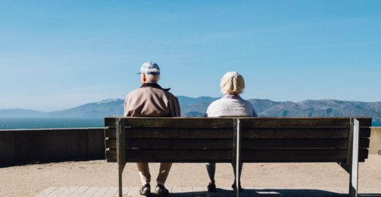 Parkinson's Treatment and Care