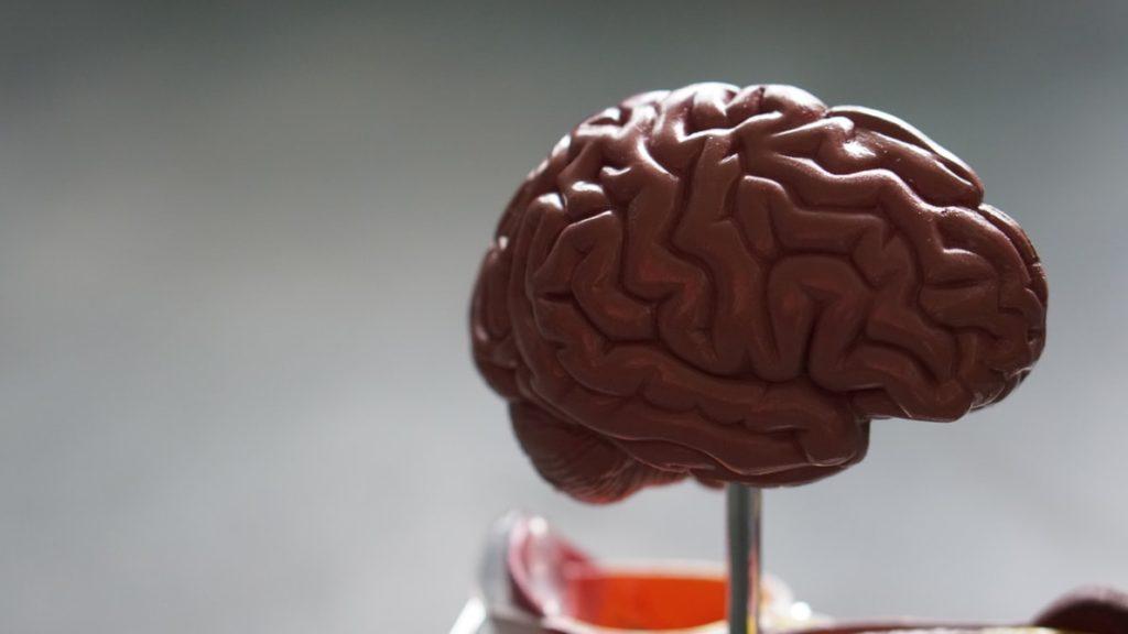 Neuropathy EMG Testing Long Island